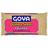 Goya Foods Quinoa Seeds, 12 Ounce