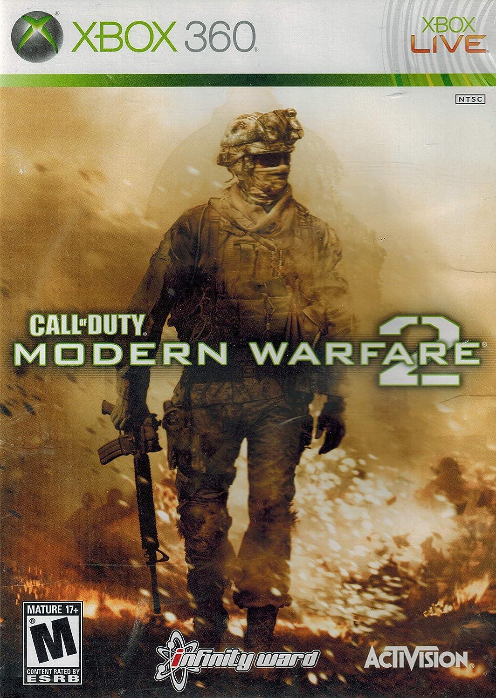 Game modern warfare 2 xbox 360 casino hotels in cape town