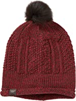 UGG Women's Hat