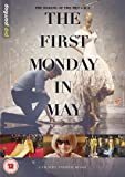 The First Monday in May [DVD]