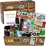 bierundmehr ddr bier im 8er geschenkkarton ostpaket teil 1 8er pack 8 x l. Black Bedroom Furniture Sets. Home Design Ideas