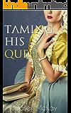 Taming His Queen