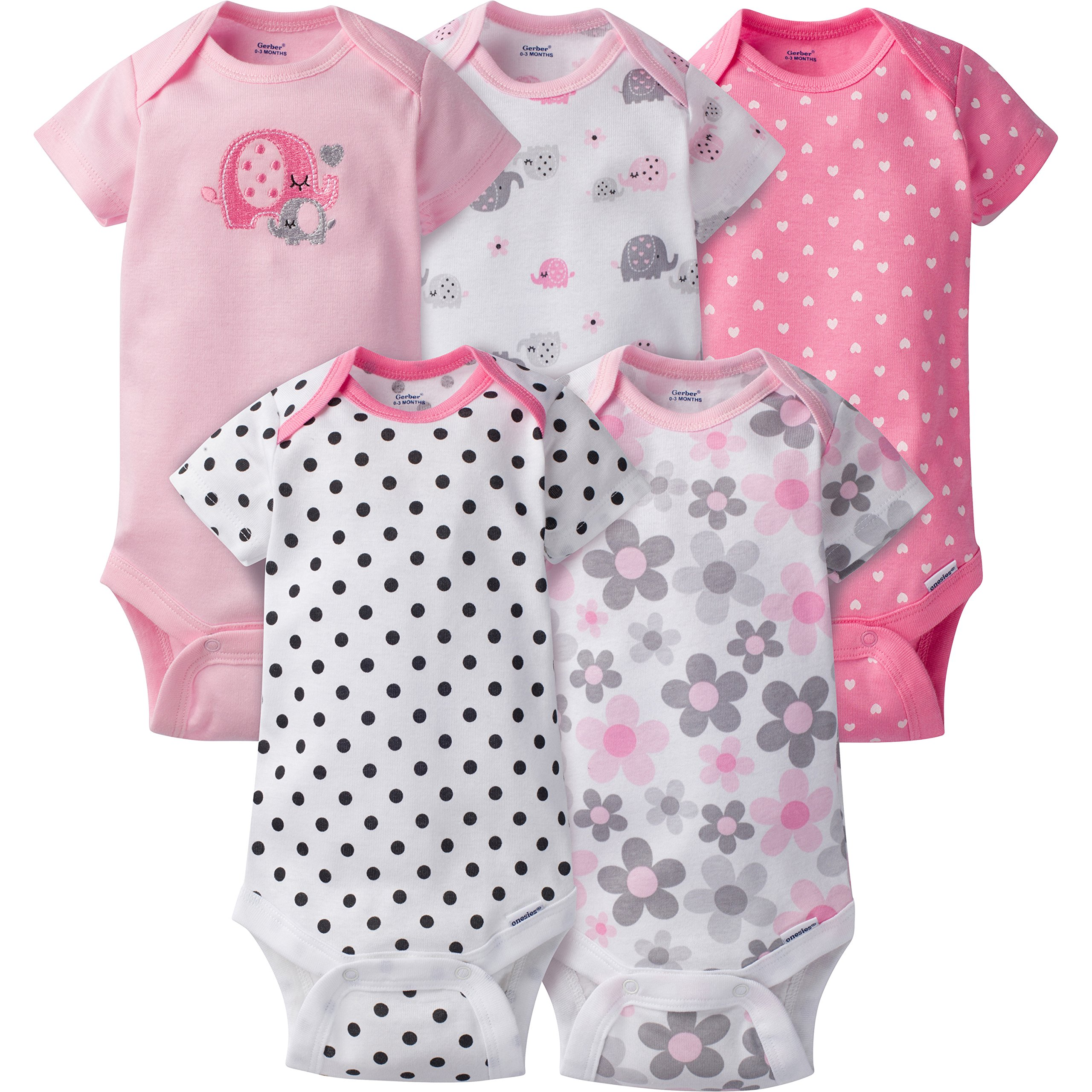 86921e45f Best Rated in Baby Girls  Clothing   Helpful Customer Reviews ...