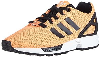 adidas Originals ZX Flux Unisex Kinder Sneakers