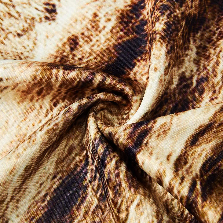 TUONROAD Cappuccio Psichedelica Stampate Pullover Felpe Grafiche novità Felpa con Cappuccio Skullfire Felpe con Cappuccio Pullover Felpe Traspiranti