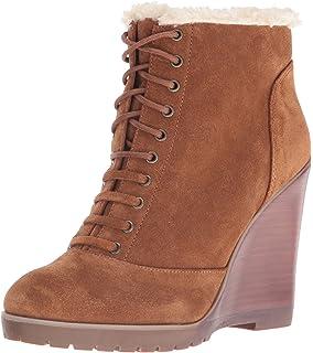 135d4e84a3d Jessica Simpson Women s Kaelo Ankle Bootie