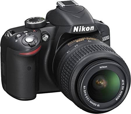 Nikon 25492 product image 4