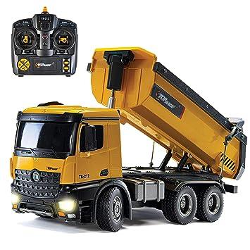 Risultati immagini per giocattolo camion