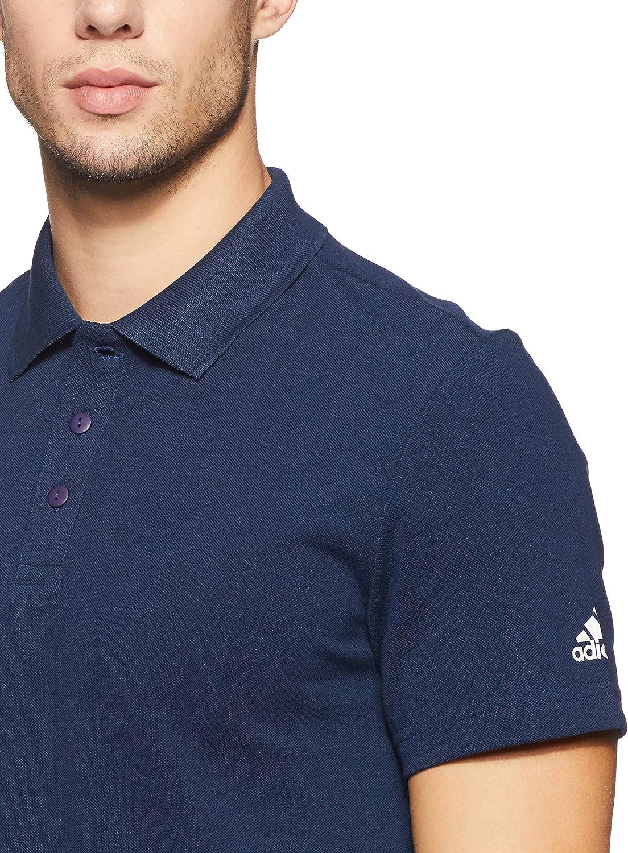 Adidas S98755 ab 15,07 € | Preisvergleich bei