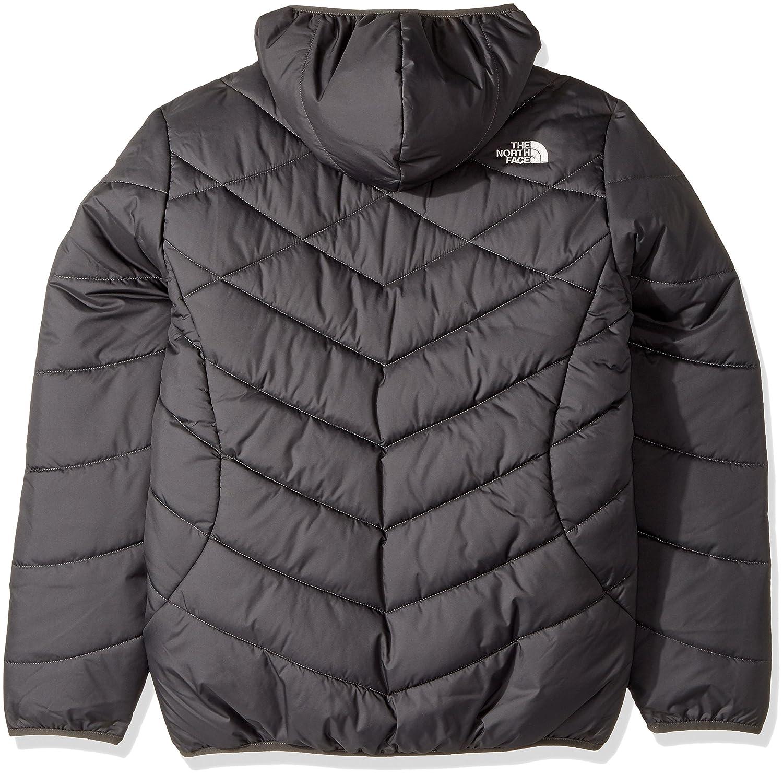 3af2beeaeb28 greece north face perrito reversible jacket junior c5272 d0705