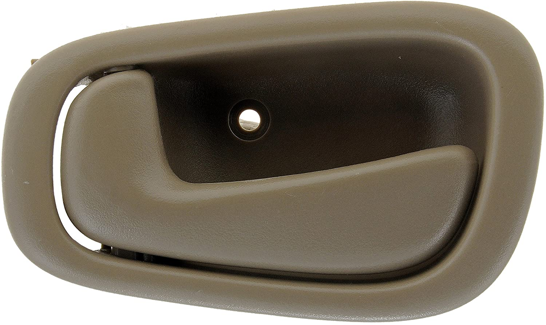 Amazon.com: Dorman 79500 Interior Left Hand Door Handle: Automotive