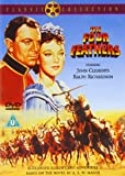 The Four Feathers [DVD] [Import]
