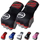 FARABI Kids Hybrid Boxing Inner Gloves Punching Boxing Gloves