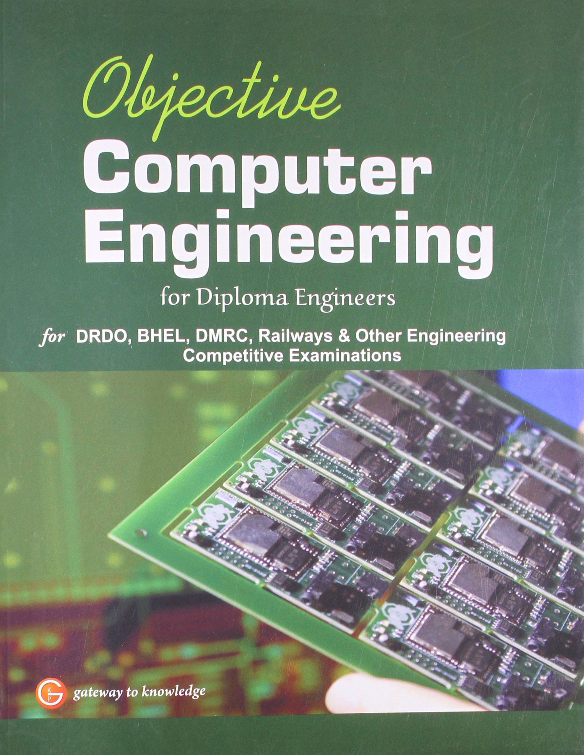 Computer Engineering Books Pdf