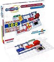 amazon best sellers best electronics kits rh amazon com
