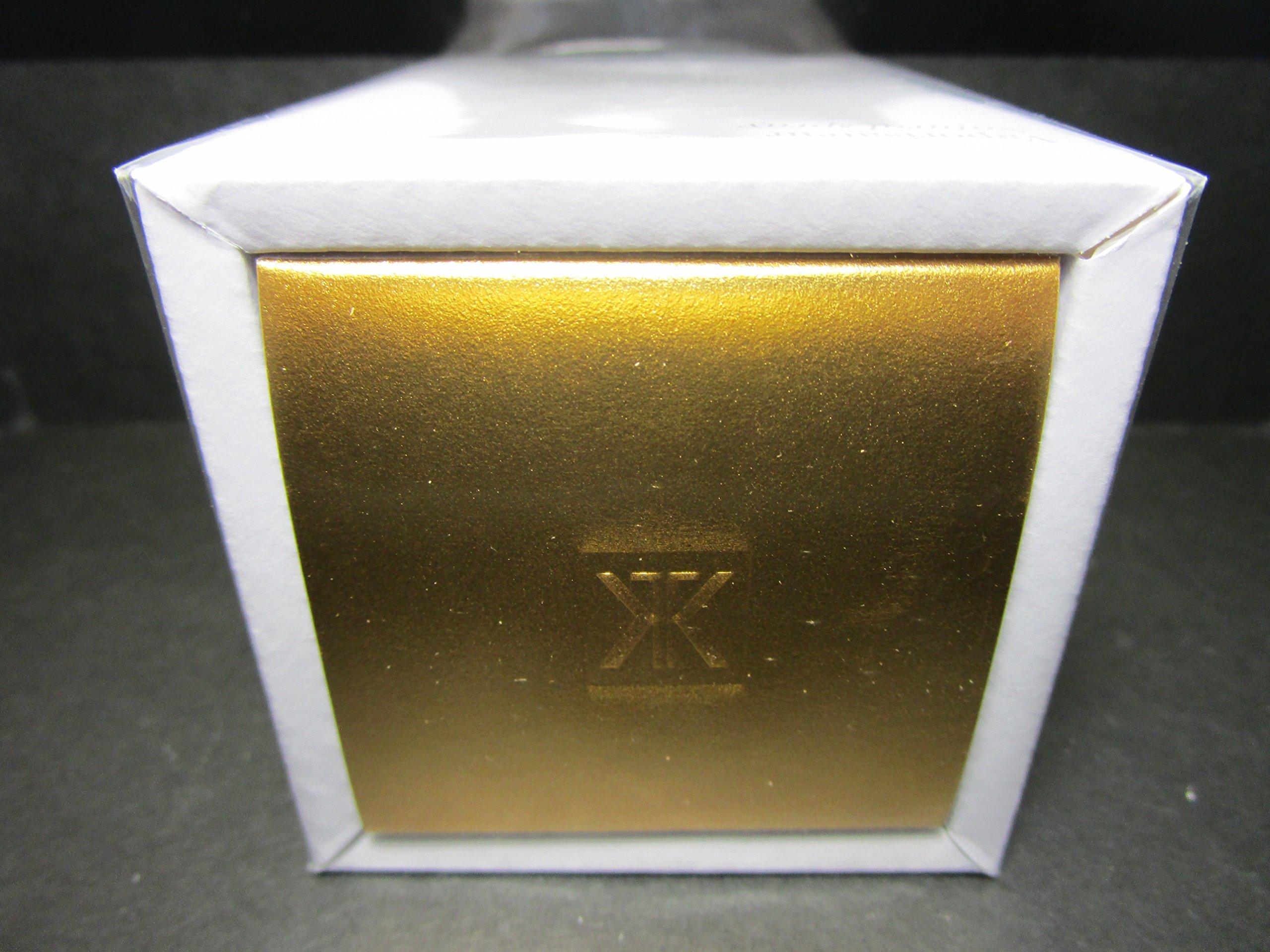 Maison Francis Kurkdjian Aqua Universalis Spray, 6.8 Ounce by Maison Francis Kurkdjian (Image #5)