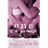 One is a Promise (Tangled Lies Book 1)