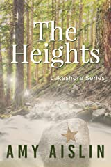 The Heights (Lakeshore Book 1) Kindle Edition