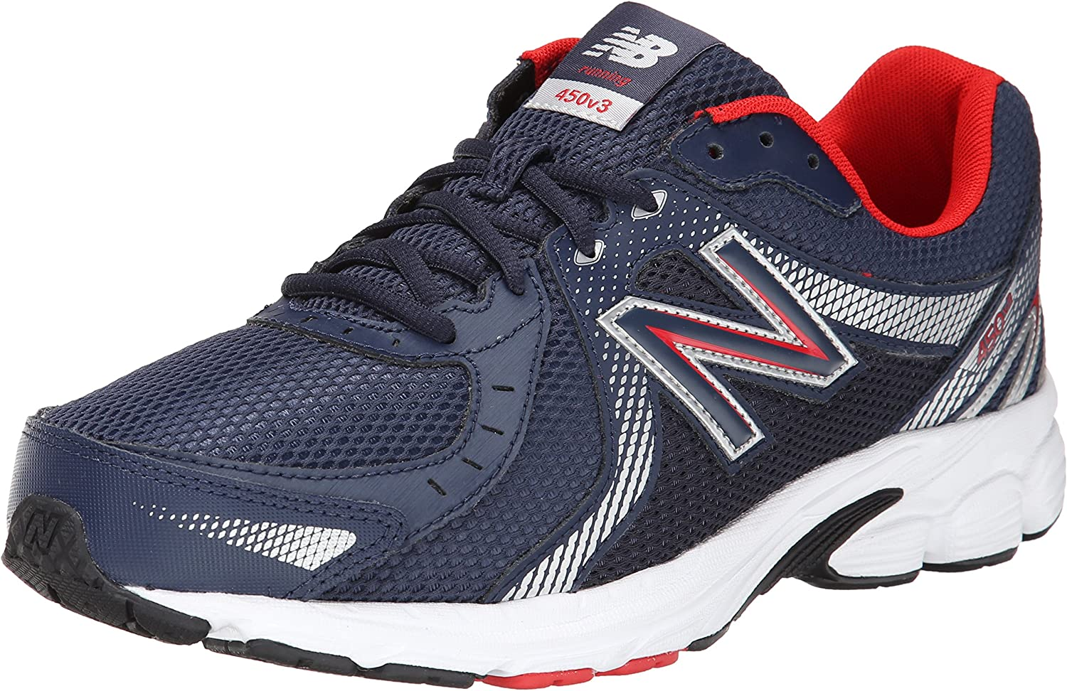 New Balance Men s M450v3 Running Shoe