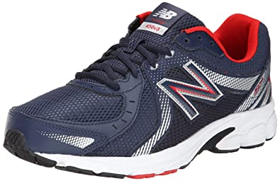 2243f861f870 New Balance Men s M450V4 Run Shoe-M