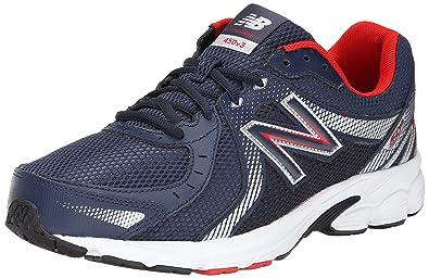 New Balance 490v4 Chaussure de Course Homme