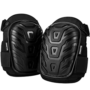 BALENNZ Professional Knee Pads for Work