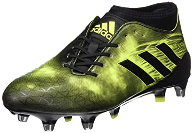 Adidas Sg De Malice Adizero Homme Chaussures Rugby xnUOqfxCw