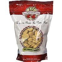 Brach's -Ferrara Candy Maple Nut Goodies, 1.5Lb