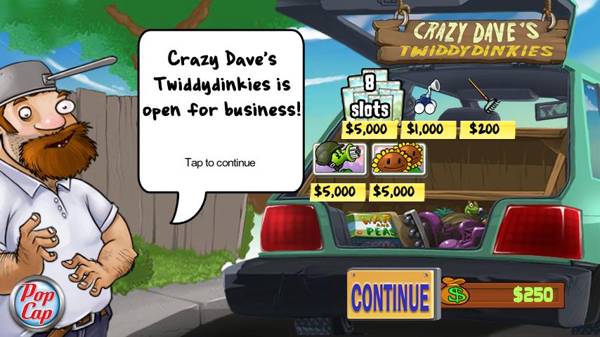 игра crazy cart