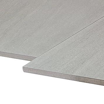 Kursaal Extreme Slate Terrassenplatte X Cm Stärke Cm - Feinsteinzeug 2 cm auf stelzlager