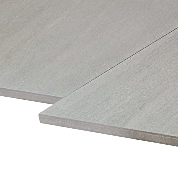 Kursaal Extreme Slate Terrassenplatte 60x60 Cm Starke 2 Cm