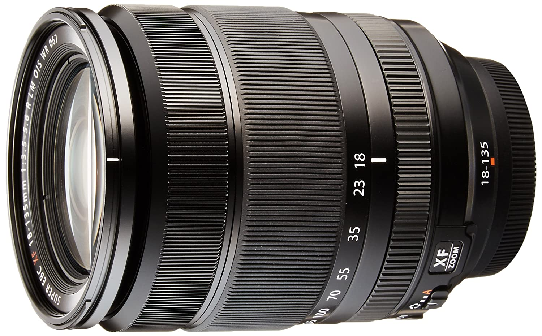 Fujifilm Fujinon Objetivo para Fuji Mount X distancia focal mm apertura f
