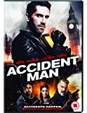 Accident Man [DVD]