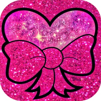 Amazon Com Cool Wallpapers For Girls Appstore For Android