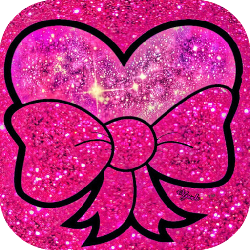 Amazon Com Cool Wallpapers For Girls Kawaii Backgrounds And