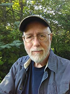 Richard Wehrman