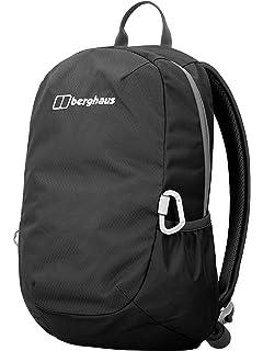 b9adfd5fd Berghaus TwentyFourSeven Plus 15 Litre Outdoor Rucksack Backpack ...