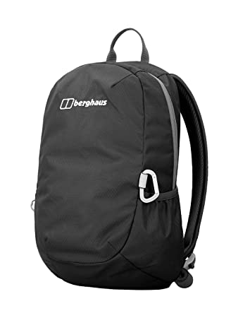 Berghaus Twenty Four Seven 15 Rucksack  Amazon.co.uk  Sports   Outdoors d13fc92c3db38