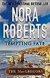 Tempting Fate (MacGregor's Book 2)