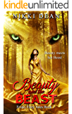Beauty and the Beast (Frisky Fairy Tales Book 1)