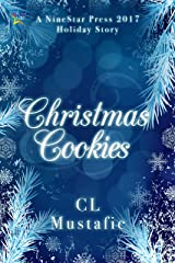 Christmas Cookies Kindle Edition