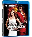 Rapture Palooza [Blu-ray]