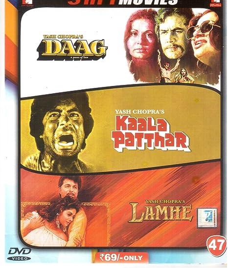 free download hindi movie kala patthar