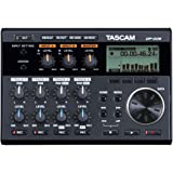 Tascam DP-006 Digital Portastudio Multitrack Recorder