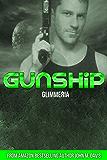 Glimmeria (Gunship II)