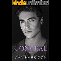 Conceal: A Standalone Billionaire Romance
