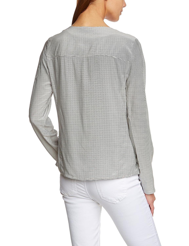 VILA CLOTHES 14027271 Jersey de punto para mujer