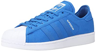 Simple adidas Originals Superstar Festival Mens Trainers 74tD2366c299