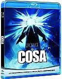 La cosa (The thing) [Blu-ray]