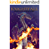 Knightfall: Book Four of the Nightlord series